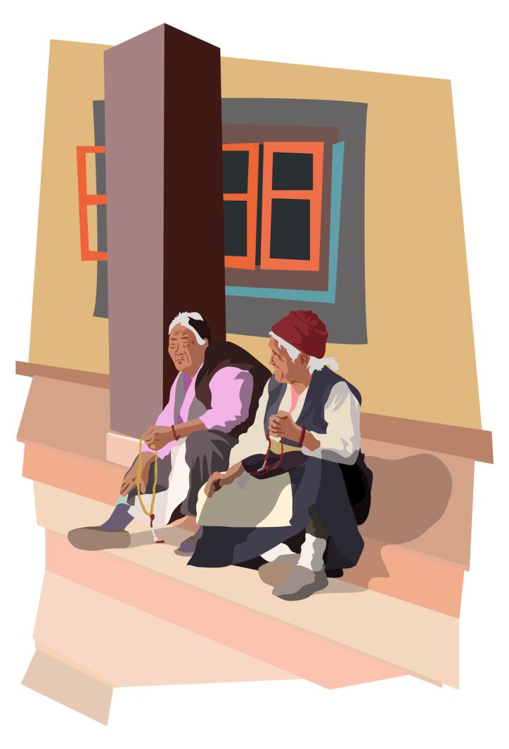 130410_femmes-nepal