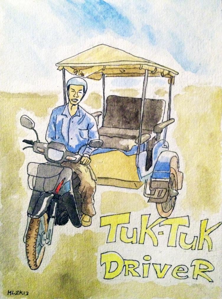 tuktuk_driver