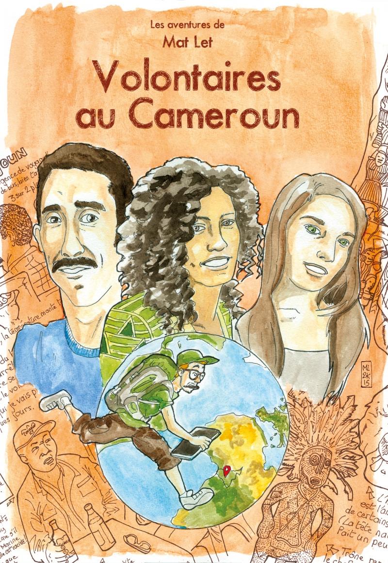 Cameroun_couv_couleur_3
