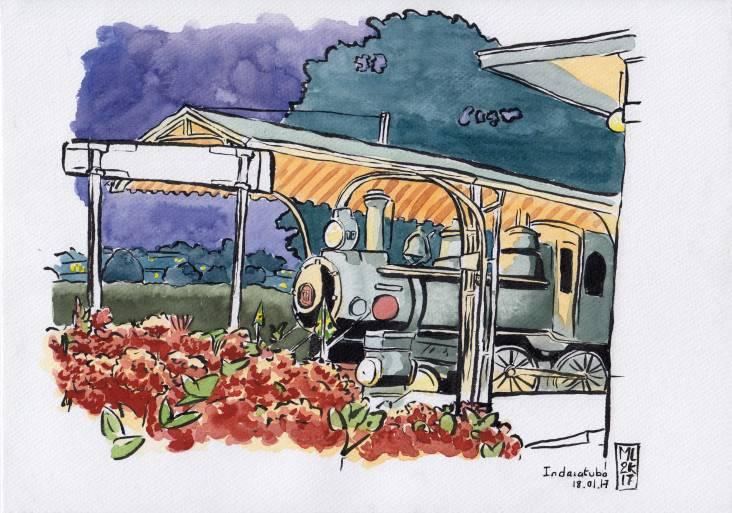 36_ind_train