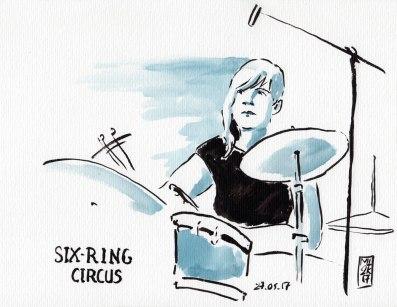 mat_sixringcircus-1
