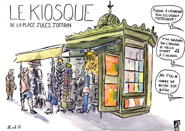 170726_kiosque